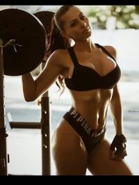 Kayla Willis