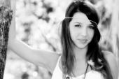 MelanieSmithPhotography