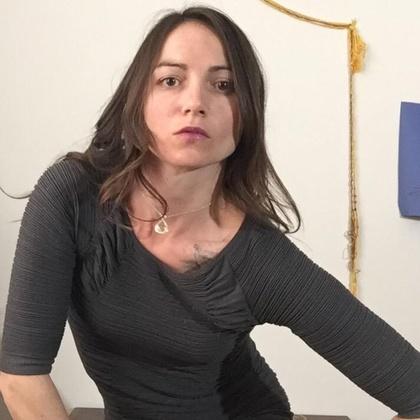 Jennifer K Sutton