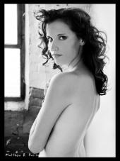 Rebecca Layne