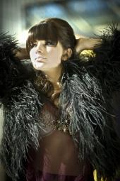 Gemma Rawlings