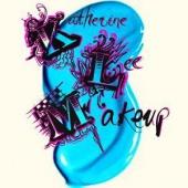 Katherine Lee Makeup