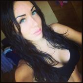 Ally Saetta