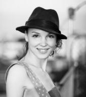 Julia Rus