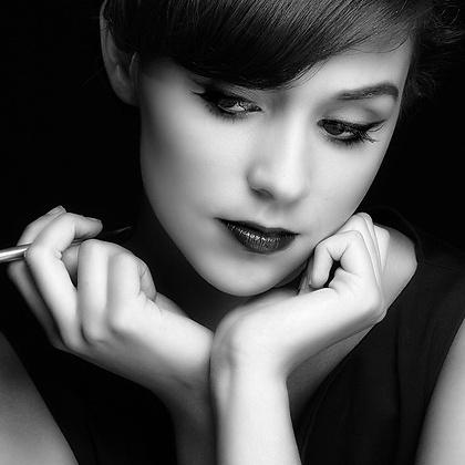 Jennifer Harvey