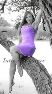 Intimate Xposure