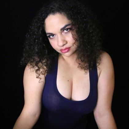 April Webb