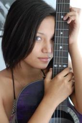 Samantha Janes