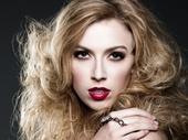 EFoster Makeup Artistry