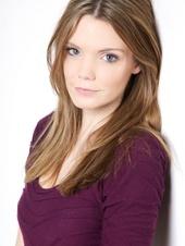 Janel Miller