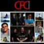 CPCPhotography