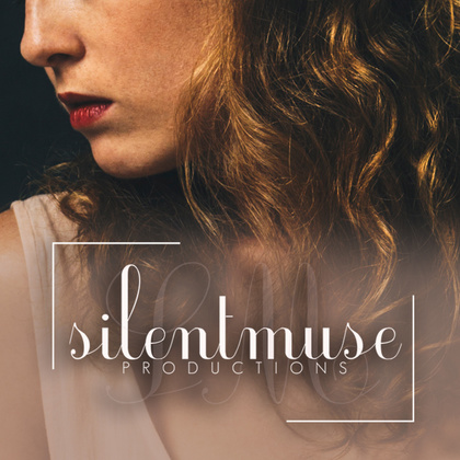 SilentMuseProductions