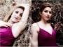 kushroz photography