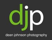 DJ Photography GC
