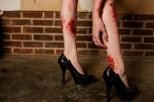 Buffys FX Creations