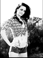 Jessica Merrill