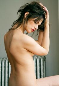 C Mirene 2006