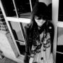 Tiffany-Lynne Photo