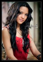 R0GUE_ Female Photographer Profile - Omaha, Nebraska, US