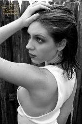 Ashley Nacole