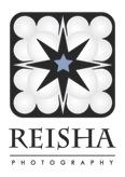 ReishaPhotography