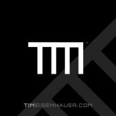 Tim Eisenhauer