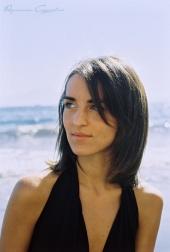Romanina Cozzolino