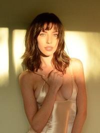 Nicole Stark