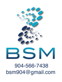 Blue Sage Media