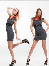 BU Models