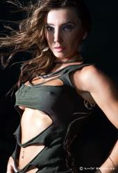 Anna La Fox