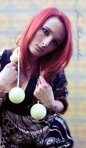 Jazmine Smedley