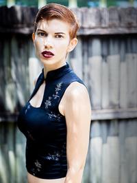 Monica Mulder