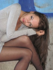 Anna LSMR
