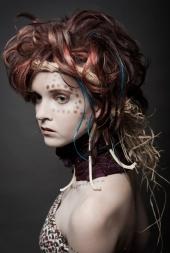 Zoe Eden Muellner
