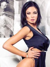 Ana1990