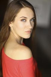 Anastasiya Rul