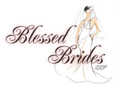 Blessed Brides LLP