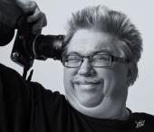 Jerry Schlagheck