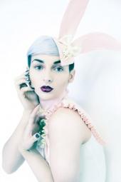 Emily Nicolle Bailey