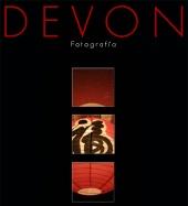 Devon Fotografia