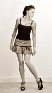 Julia Meow