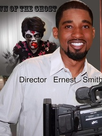 Ernest smith production