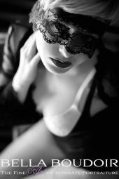 bella boudoir