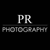PR PHOTOGRAPHY