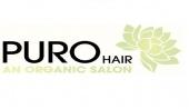 Puro Organic Hair