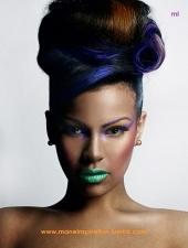 Hair By Makeba Lindsay