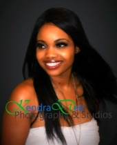 Kendra Dee Photography
