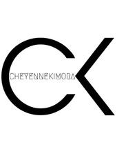 CheyenneKimora