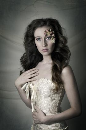 Prinsesbloem